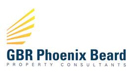 GBR Phoenix Beard