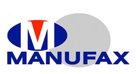 Manufax Engineering Limited
