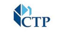 CTP Ltd
