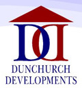 Dunchurch Developments