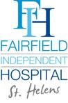 Fairfield Independent Hospital