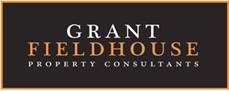 Grant Fieldhouse Ltd