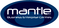 Mantle Ltd