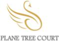 Plane Tree Court