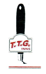 T.T.G Inns Ltd