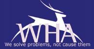 White Hart Associates