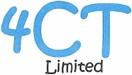 4CT Ltd T/A the Grange Community Resource Centre