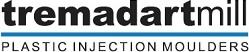 Tremadart Findings Ltd