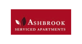 Ashbrook Serviced Apartments