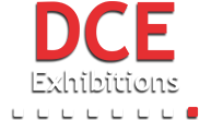 DCE Exhibitions